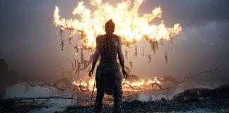 Hellblade Oyuncuya Çok Ölürse Save Cezası Veriyor! 2