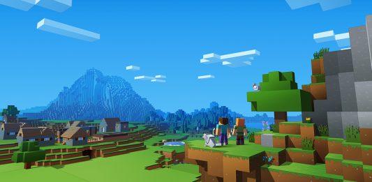 Minecraft Açılmama Sorunu Nasıl Çözülür? 2