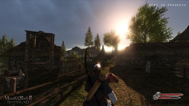 Mount Blade 2 Bannerlord'un Neden Çıkmadığı Açıklandı