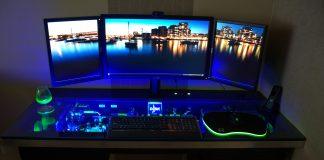 PC'de Oyun Oynamanın Konsolda Oyun Oynamaya Göre Avantajları 2