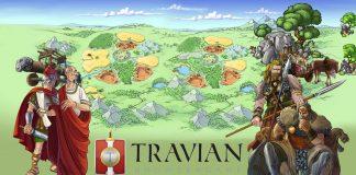 Travian Cermenler İçin Önemli Oyun Taktikleri 3