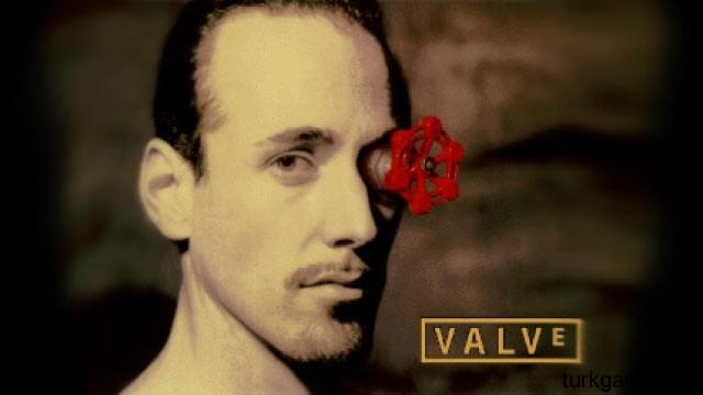 Valve Artifact İsimli Yeni Bir Oyun Duyurdu