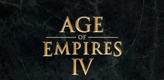 Ve Age of Empires 4 Geliyor! 4
