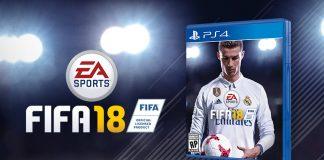 FIFA 18 Fiyatları Açıklandı Oyun Türkiye'de Çok Pahalı Olacak 1