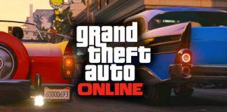 Rockstar Games'in GTA 6'yı Çıkarmaya Uzun Süre Niyeti Yok 2