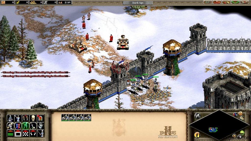 Dünden Bugüne : Historical Game Oyunlar Rehberi