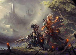 Divinity: Original Sin 2 Steam'in Yeni Lideri Oldu 2