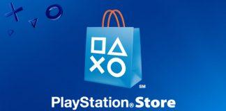 PlayStation Store'da Ubisoft Oyunları 21 Eylül'e Kadar İndirimde 2