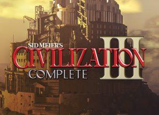 Civilization 3 Complete Bu Akşam Saat 2000a Kadar Ücretsiz3
