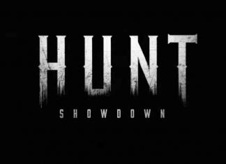 Hunt: Showdown Steam Erkin Erişim İle Karşımıza Çıkıyor