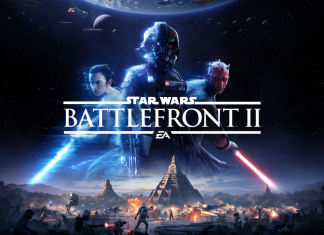Star Wars: Battlefront 2 Oyununun Film Tadında Görüntüler İçeren Yeni Videosu Yayımlandı
