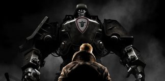 Wolfenstein 2: The New Colossus Almanya'da Sansürlere Uğradı
