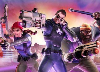 Agents of Mayhem Bundan Sonra Denuvo Koruması İçermeyecek