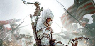 Assassin's Creed 3 Oynanış Taktikleri