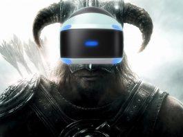 2017 Yılının En İyi VR Oyunları