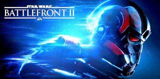 Battlefront 2 Mikro Ödemeler Hakkında EA'dan Yeni Bir Açıklama Geldi