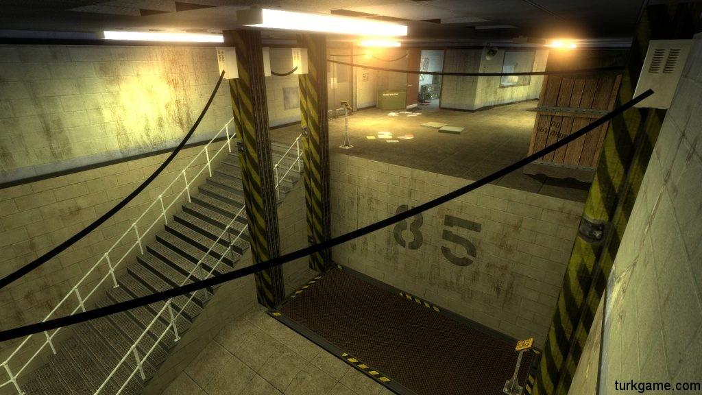Half Life Opposing Force Çalışmaları Son Sürat Devam Ediyor