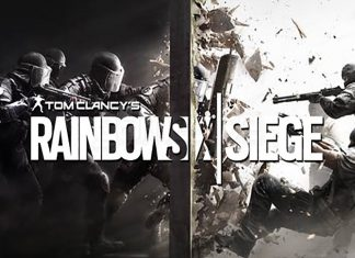 İşte Rainbow Six Siege Oyununun En Başarılı Ülkeleri!