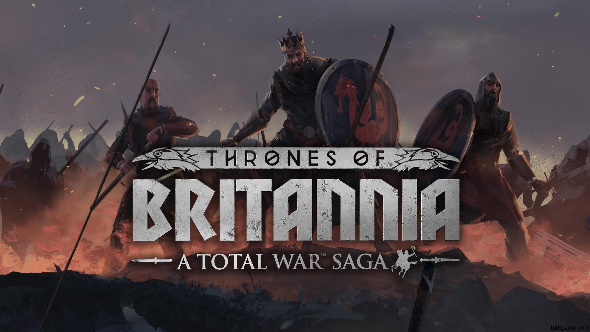 Total War Serisinin Yeni Oyunu Hakkında Oynanış Fragmanı Paylaşıldı
