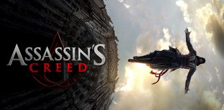 AC Serisine Assassin's Creed Dynasty Adında Yeni Bir Oyun Eklenecek