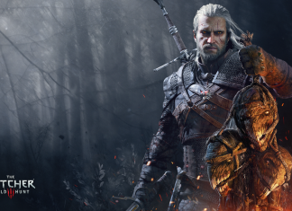 CD Projekt RED CEO'su Yeni Witcher Oyunu Müjdesi Verdi