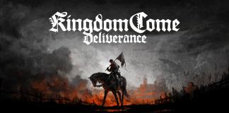 Kingdom Come: Deliverance GoG Üzerinde 60 Dolar'dan Satışa Çıkarıldı