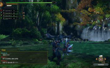 Player Versus Monster Hakkında Detaylı Rehber