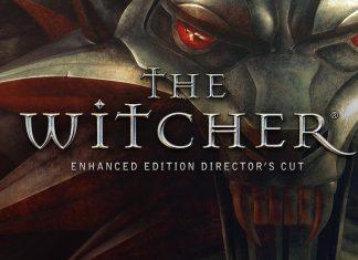 Tüm The Witcher Oyunları Yarın Akşama Kadar İndirimde!