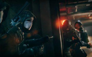 Ubisoft, Rainbow Six Siege İçin Yeni Bir Önlem Alıyor